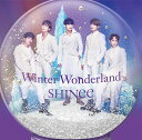 Winter Wonderland [ SHINee ]
