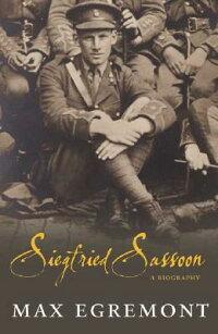 Siegfried_Sassoon��_A_Life