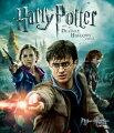 ハリー・ポッターと死の秘宝 PART2【Blu-ray】