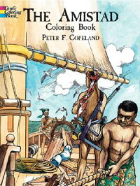 The_Amistad_Coloring_Book
