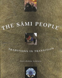 The_Sami_People��_Traditions_in