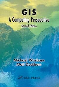 GIS��_A_Computing_Perspective