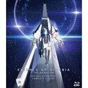 TVアニメ「シドニアの騎士」コンプリート・サウンドトラック(Blu-ray Disc Music) [ シドニアの騎士 ]
