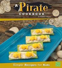 A_Pirate_Cookbook��_Simple_Reci