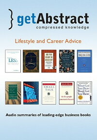 Lifestyle_and_Career_Advice