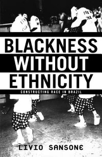 Blackness_Without_Ethnicity��_C
