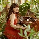 Good Time [ mayo ]