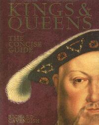 Kings_��_Queens��_The_Concise_Gu