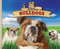 Burly_Bulldogs