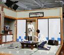 小林賢太郎テレビ4 5【Blu-ray】 大泉洋