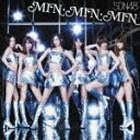 MIN・MIN・MIN(TypeA CD+DVD) [ SD...