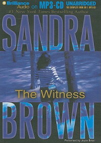 The_Witness