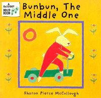 Bunbun��_the_Middle_One
