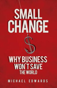 Small_Change��_Why_Business_Won