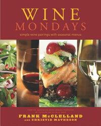 Wine_Mondays��_Simple_Wine_Pair