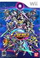 SDガンダム ジージェネレーション ワールド Wii版 通常版