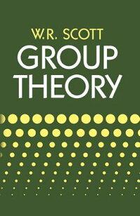 GROUP_THEORY
