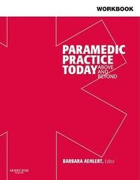Workbook_for_Paramedic_Practic