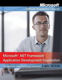 Microsoft_��Net_Framework_Appli