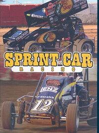 Sprint_Car_Racing