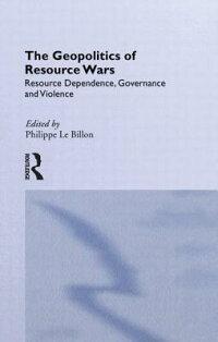 The_Geopolitics_of_Resource_Wa