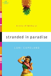 Stranded_in_Paradise��_A_Story