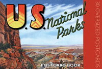 U��S��_National_Parks_Postcard_B