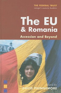 The_EU_and_Romania��_Accession