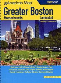 Greater_Boston��_Massachusetts