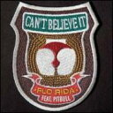 饶舌, 嘻哈 - 【輸入盤】Can't Believe It [ Flo Rida ]