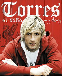 Torres��_El_Nino��_My_Story