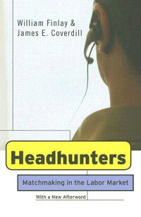 Headhunters��_MatchMaking_in_th