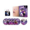 ��ͽ��ۥ��˥�פ�ƻ DVD-BOX2