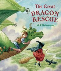 The_Great_Dragon_Rescue