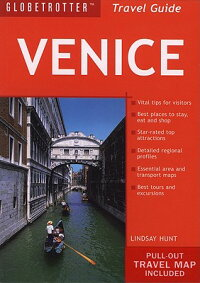 Venice_Travel_Pack_With_Pull-
