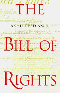 The_Bill_of_Rights��_Creation_a