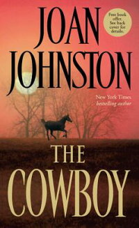 The_Cowboy