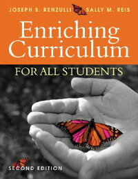 Enriching_Curriculum_for_All_S