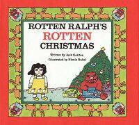 Rotten_Ralph��s_Rotten_Christma