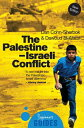 The Palestine-Israeli Conflict: A Beginner's Guide PALESTINE-ISRAELI CONFLICT 4/E (Beginner's Guides)