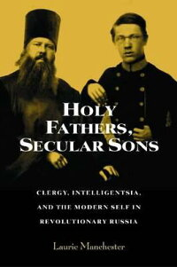Holy_Fathers��_Secular_Sons��_Cl