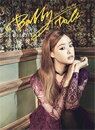 ��͢���ס�2nd Mini Album: Bobby Doll