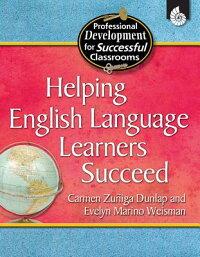 Helping_English_Language_Learn