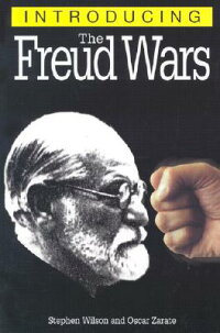 Introducing_the_Freud_Wars