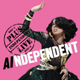 INDEPENDENT - Deluxe Edition��2CD��