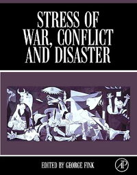 Stress_of_War��_Conflict_and_Di