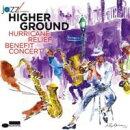 ��͢���ס�Higher Ground Hurricane Benefit Relief Concert