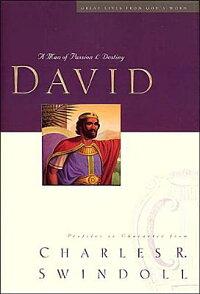 David��_A_Man_of_Passion_and_De