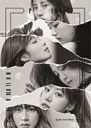 ��͢���ס�3rd Album: PINK REVOLUTION