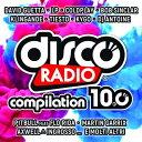 Other - 【輸入盤】Disco Radio 10.0 [ Various ]